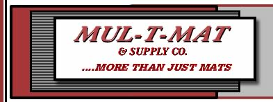 Mul-T-Mat - more than just mats